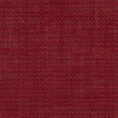 Neolin 3670 | Tissus pour rideaux | Svensson Markspelle