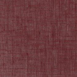 Neolin 3670 | Curtain fabrics | Svensson
