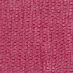 Neolin 3720 | Curtain fabrics | Svensson