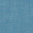 Neolin 4420 | Tessuti tende | Svensson Markspelle