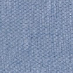 Neolin 4420 | Curtain fabrics | Svensson