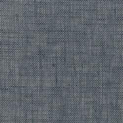 Neolin 4480 | Curtain fabrics | Svensson