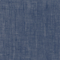 Neolin 4570 | Curtain fabrics | Svensson