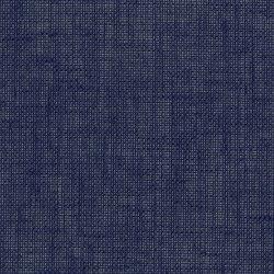 Neolin 4580 | Curtain fabrics | Svensson