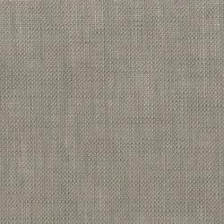 Neolin 4650 | Curtain fabrics | Svensson