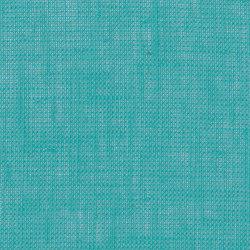 Neolin 5020 | Curtain fabrics | Svensson