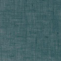 Neolin 5070 | Curtain fabrics | Svensson