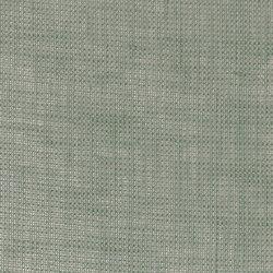 Neolin 5570 | Curtain fabrics | Svensson