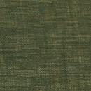 Neolin 5970 | Tessuti tende | Svensson Markspelle
