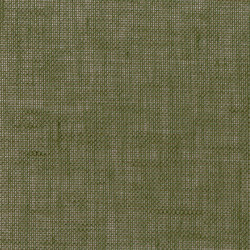 Neolin 5970 | Curtain fabrics | Svensson