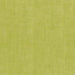 Neolin 6020 | Curtain fabrics | Svensson