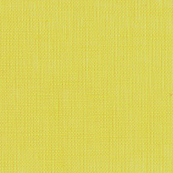 Neolin 6500 | Curtain fabrics | Svensson