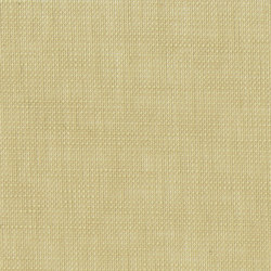Neolin 6620 | Curtain fabrics | Svensson