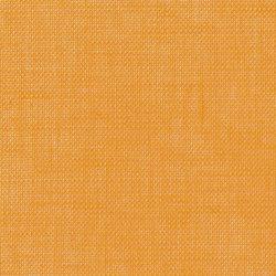 Neolin 6700 | Curtain fabrics | Svensson