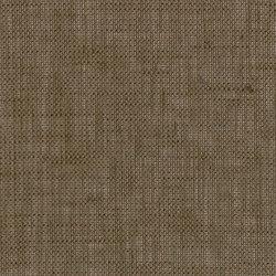 Neolin 7370 | Curtain fabrics | Svensson