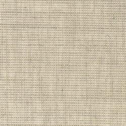 Neolin 7400 | Curtain fabrics | Svensson