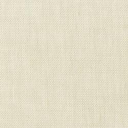 Neolin 7610 | Tejidos para cortinas | Svensson
