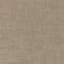 Neolin 7650 | Curtain fabrics | Svensson