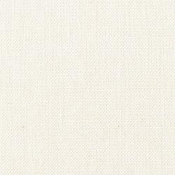 Neolin 8000 | Curtain fabrics | Svensson