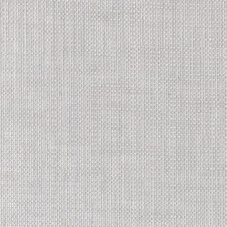 Neolin 8420 | Curtain fabrics | Svensson