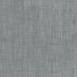 Neolin 8470 | Curtain fabrics | Svensson
