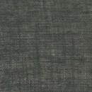Neolin 8570 | Tessuti tende | Svensson Markspelle