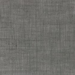Neolin 8570 | Tissus pour rideaux | Svensson