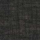 Neolin 8900 | Tessuti tende | Svensson Markspelle