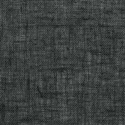 Neolin 8900 | Curtain fabrics | Svensson