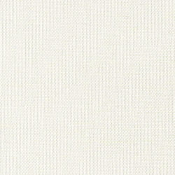 Olivin 1700 | Fabrics | Svensson