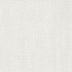 Olivin 1700 | Curtain fabrics | Svensson