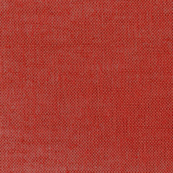 Olivin 3436 | Fabrics | Svensson