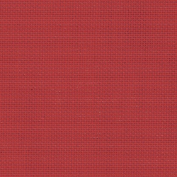 Olivin 3436 | Curtain fabrics | Svensson