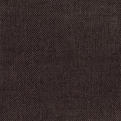 Olivin 3780 | Fabrics | Svensson