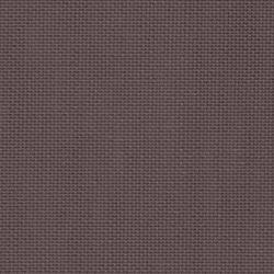 Olivin 3780 | Curtain fabrics | Svensson