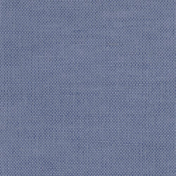 Olivin 4443 | Fabrics | Svensson