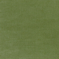 Olivin 6052 | Fabrics | Svensson