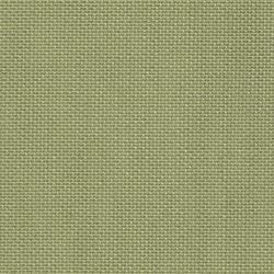 Olivin 6052 | Curtain fabrics | Svensson