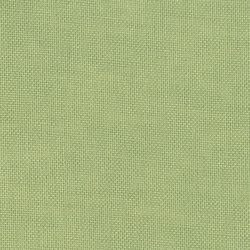 Olivin 6122 | Fabrics | Svensson