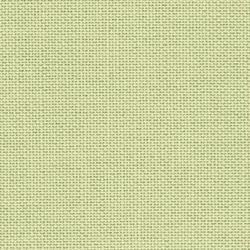 Olivin 6122 | Curtain fabrics | Svensson