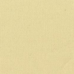 Olivin 6711 | Fabrics | Svensson