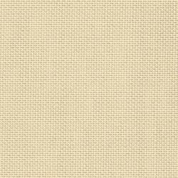 Olivin 6711 | Curtain fabrics | Svensson