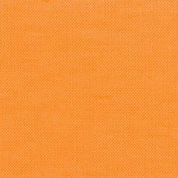Olivin 6926 | Fabrics | Svensson