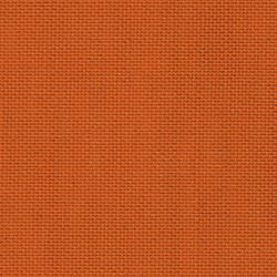 Olivin 6926 | Curtain fabrics | Svensson