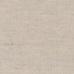Olivin 7200 | Fabrics | Svensson