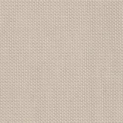Olivin 7200 | Curtain fabrics | Svensson