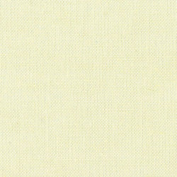 Olivin 8000 | Fabrics | Svensson