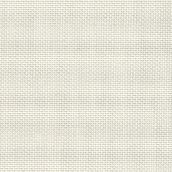 Olivin 8000 | Curtain fabrics | Svensson