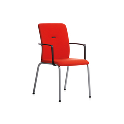 32 Seconds | Visitors chairs / Side chairs | Steelcase