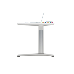 Activa | Contract tables | Steelcase